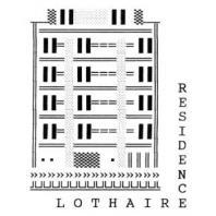 Résidence Lothaire