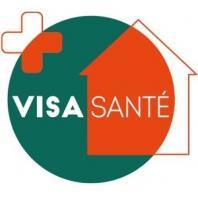 Maison Médicale Visa Santé