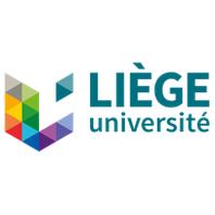 Université de Liège - Service de victimologie