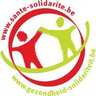 Plateforme d'action Santé & Solidarité