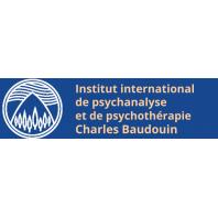 Institut International de Psychanalyse et de Psychothérapie Charles Baudouin