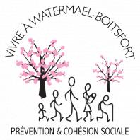 Vivre à Watermael-Boitsfort