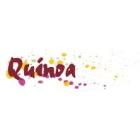 Quinoa asbl