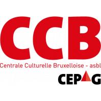 Centrale Culturelle Bruxelloise