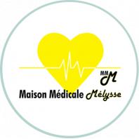 Maison Médicale Mélysse