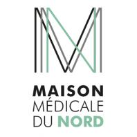 Maison Médicale du Nord