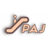 Service Laïque d'Aide aux Justiciables de la Province de Hainaut asbl