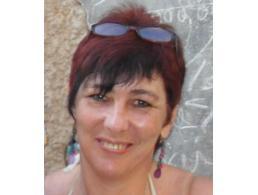 Soraya Tarot