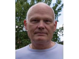 Luc Swartenbroekx - Artisan masseur