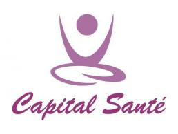 Capital-sante