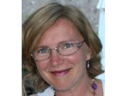 PSY-BXL Nathalie Torrekens