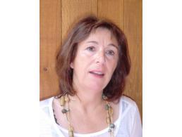 Janique MELIN