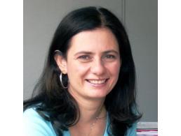Maria CIMAGLIA, Psychothérapeute - Médiatrice Familiale Agréé