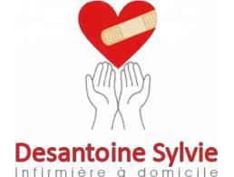 Sylvie DESANTOINE