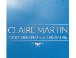 Ergothérapeute pédiatrique