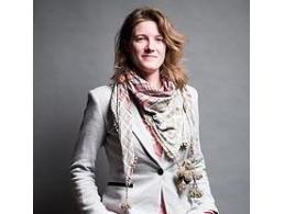 Aurélie Myaux
