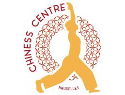 Chiness Centre