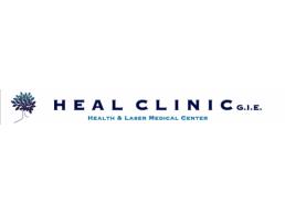Heal Clinic