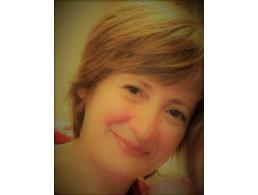 Sylvie Hock  - Cercle de Parole Créative