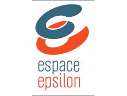 Espace Epsilon