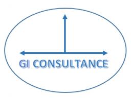GI-consultance