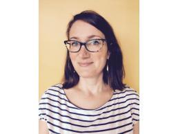 CABINET PSY PSYCHOLOGUE PSYCHOTHERAPEUTE BRUXELLES - Sophie HUBERT