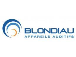 Blondiau Centre Auditif