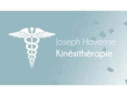 Joseph Havenne