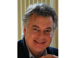 Jean-Francois MARECHAL