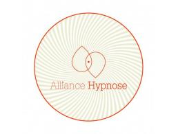 Alliance Hypnose Formations et Consultations