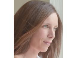 Valérie Borcy kinésiologue et coach en psychologie positive