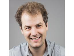 Martin Michiels - Technique Alexander