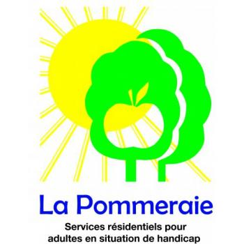 Pommeraie (La) - Ellignies-Sainte-Anne