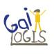 Gai Logis (Le) - Ecaussinnes