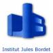 Institut Jules Bordet - Bruxelles
