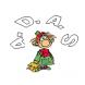 Aide aux Devoirs et Animations Saint-Servais asbl - Namur