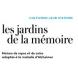 Jardins de la Mémoire (Les) - Anderlecht