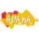 Abaka asbl - Ixelles