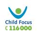 Fondation pour Enfants Disparus & Sexuellement Exploités - Laeken