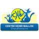 Centre Henri Wallon - Vaux-sous-Chèvremont