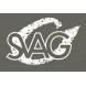 Service Vervietois d'Accompagnement et de Guidance asbl - Verviers