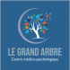 Le Grand Arbre - Centre médico-psychologique - Bousval