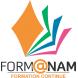 FORM@NAM - Namur