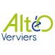 Altéo Verviers - Verviers
