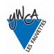 Fauvettes (Les) - YWCA de Louette-St-Pierre -