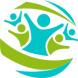 Service de Promotion de la Santé à l'Ecole 5637 ASBL - Strépy-Bracquegnies