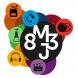 Maison des Jeunes de Ganshoren ''MJ83'' - Ganshoren