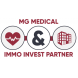 MG Medical - Saint-Josse-ten-Noode