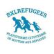 Plateforme citoyenne de soutien aux réfugiés - Saint-Josse-ten-Noode