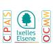 Centre Public d'Action Sociale Ixelles - Ixelles